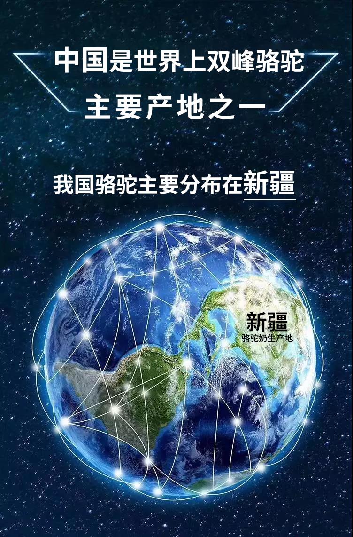 1、正生新闻-新闻资讯-200818.jpg